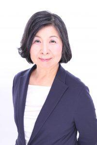 企業向けアサーション、アンガーマネジメント、メンタルヘルス研修講師 美野直子